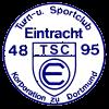 Die Fußballabteilung des TSC Eintracht Dortmund